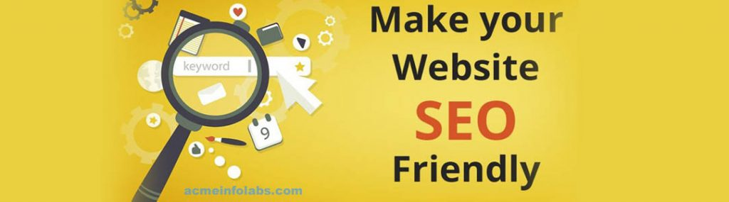 Seo-freindly-website-acmeinfolabs