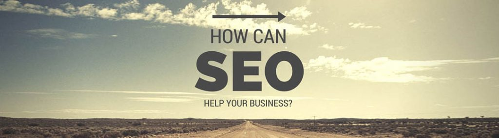 Seo-help-your-business-acmeinfoalbs