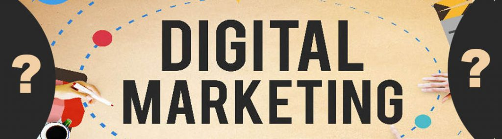 Digital-Marketing-agency-acmeinfolabs