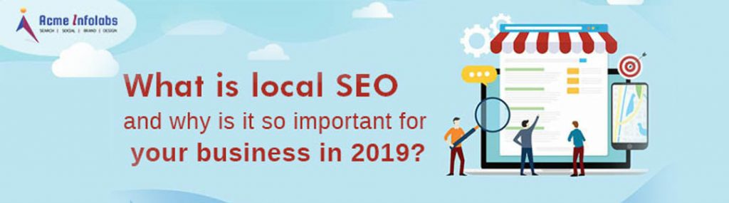 Local-seo-in-india-acmeinfolabs