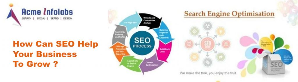 SEo-Help-To-grow-your-business-acmeinfolabs