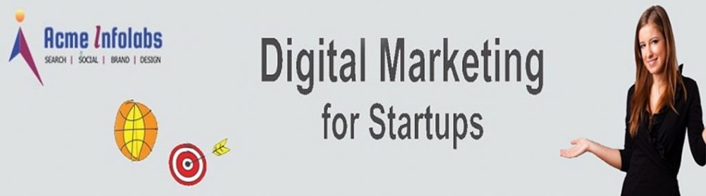 Digital-marketing-for-startups-acmeinfolabs